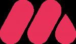 Logo-Martyna-Studio-Rotterdam-Webdesign